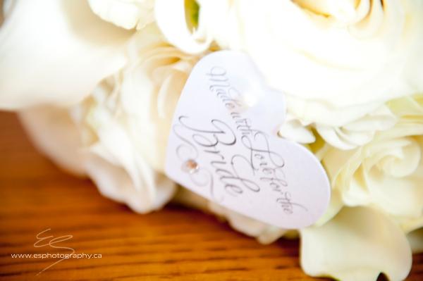 Toronto Wedding Photography0002