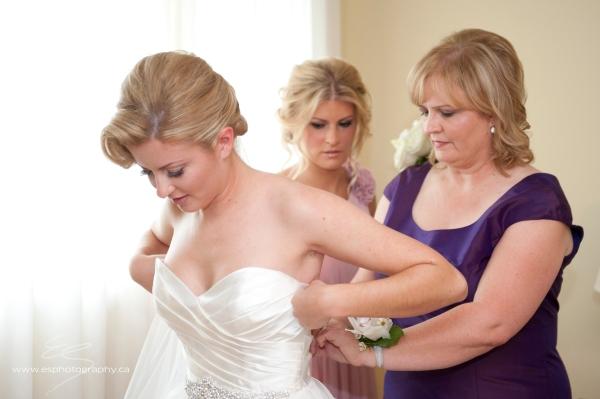 Toronto Wedding Photography0003