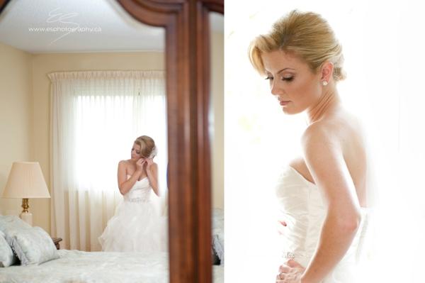 Toronto Wedding Photography0004