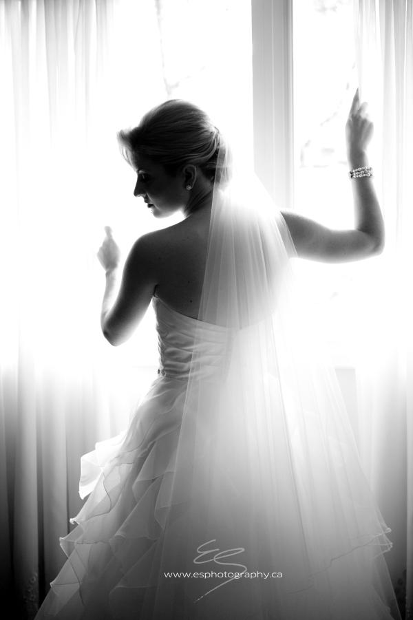 Toronto Wedding Photography0005