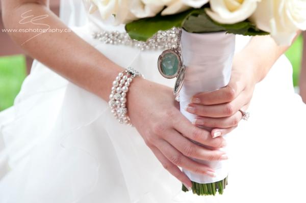 Toronto Wedding Photography0007