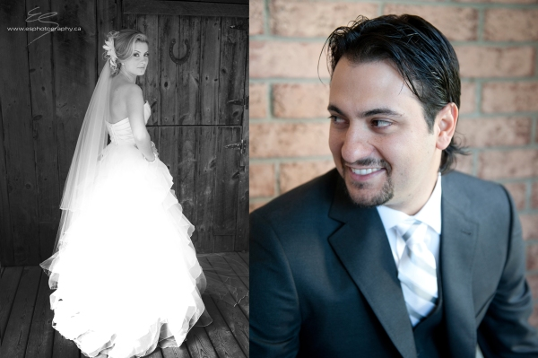 Toronto Wedding Photography0008