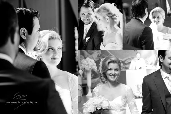 Toronto Wedding Photography0009