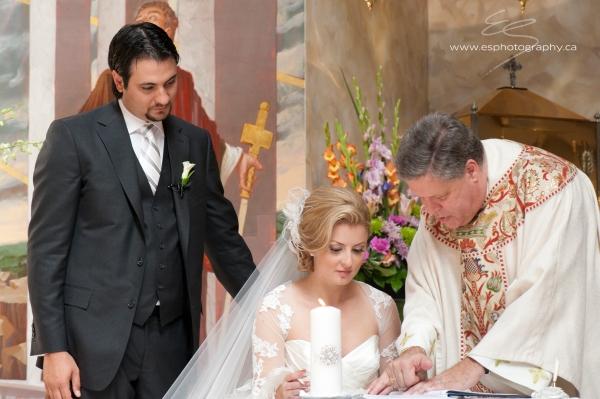 Toronto Wedding Photography0010