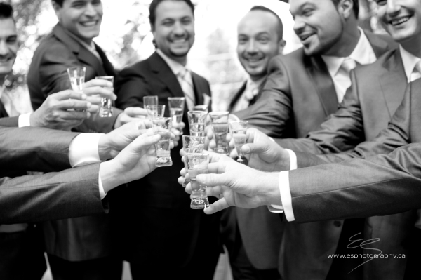 Toronto Wedding Photography0012
