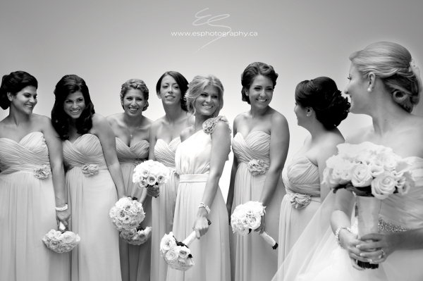 Toronto Wedding Photography0013