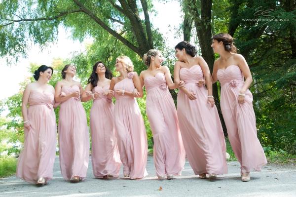 Toronto Wedding Photography0014
