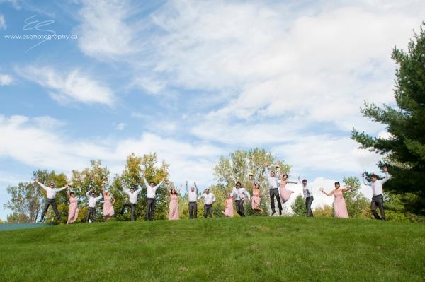 Toronto Wedding Photography0015