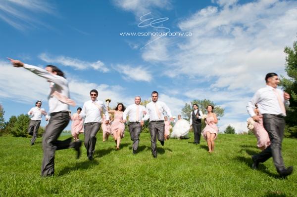 Toronto Wedding Photography0016