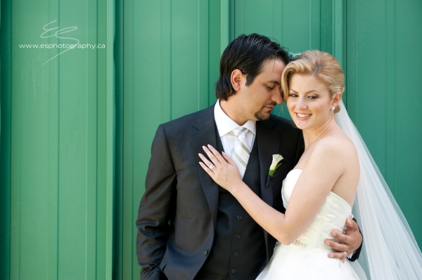 Toronto Wedding Photography0017