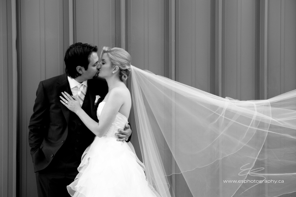 Toronto Wedding Photography0018