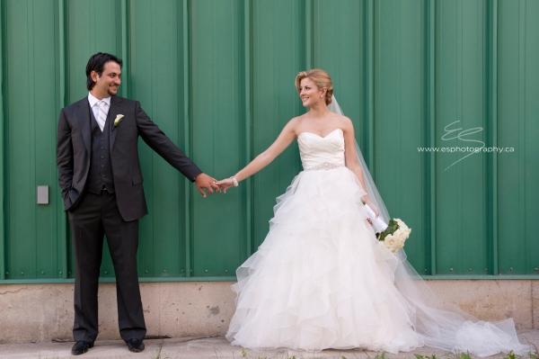 Toronto Wedding Photography0019