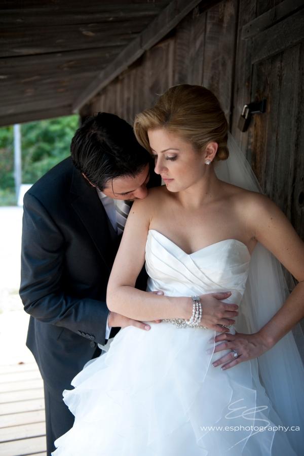 Toronto Wedding Photography0020
