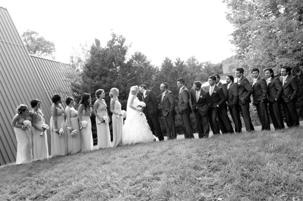 Toronto Wedding Photography0023