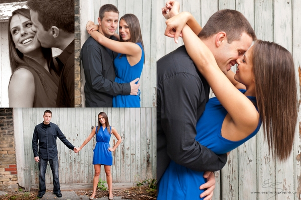 Toronto_Engagement_Photography006