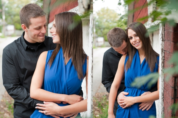 Toronto_Engagement_Photography009