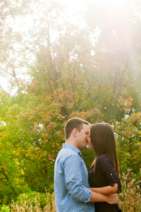 Toronto_Engagement_Photography012