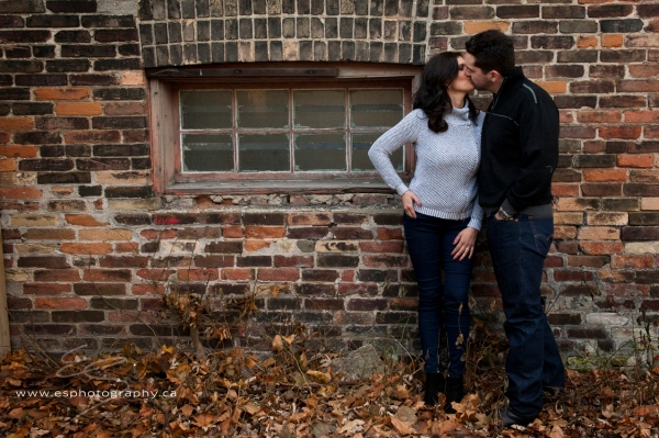 ESphtogoraphy_Engagement_005