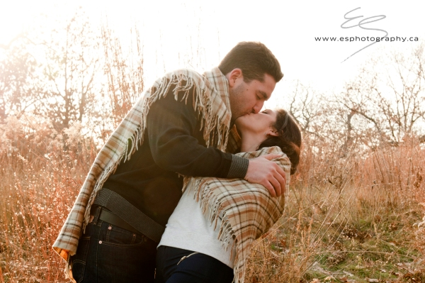 ESphtogoraphy_Engagement_009