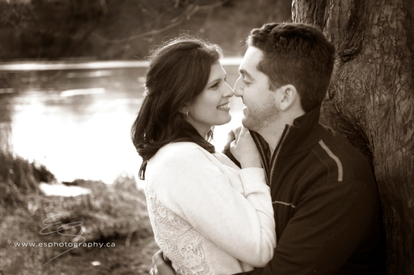 ESphtogoraphy_Engagement_021