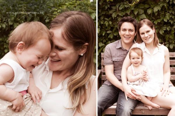Toronto_familyphotography_010