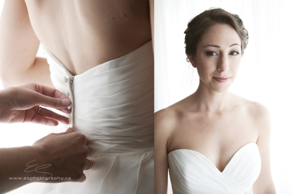 ESphotography_wedding_008