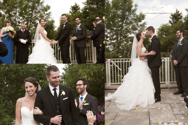 ESphotography_wedding_013