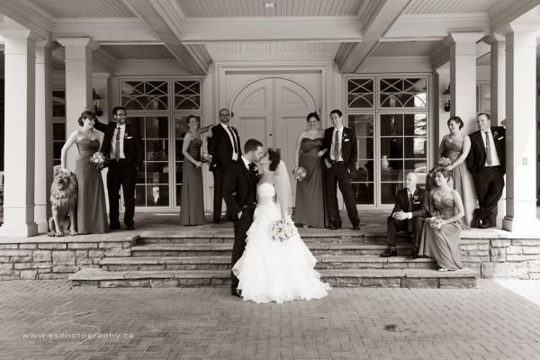 ESphotography_wedding_017