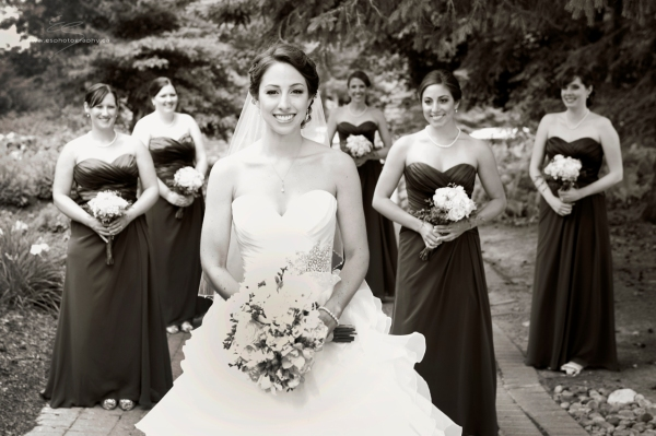 ESphotography_wedding_018