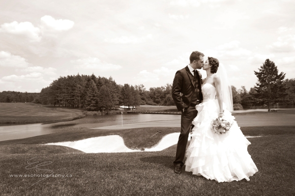 ESphotography_wedding_024