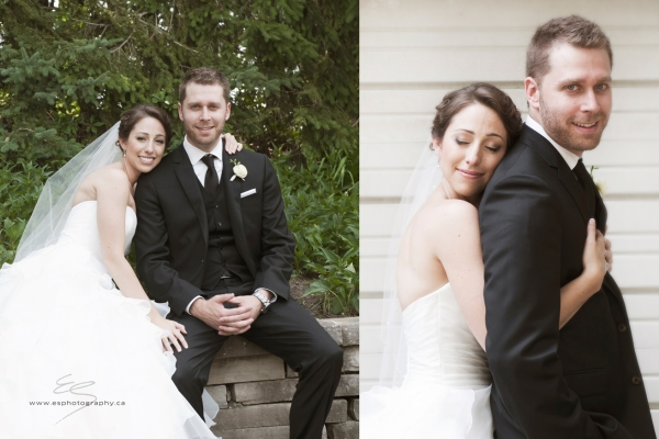 ESphotography_wedding_025