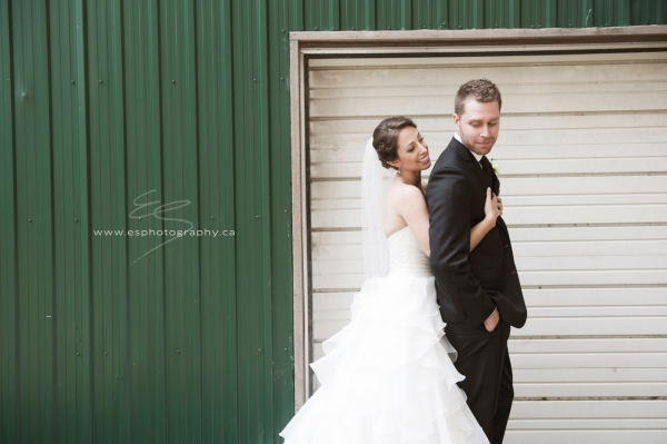 ESphotography_wedding_026