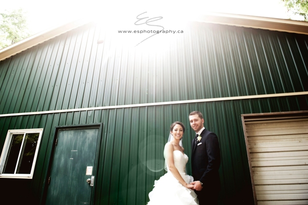 ESphotography_wedding_027
