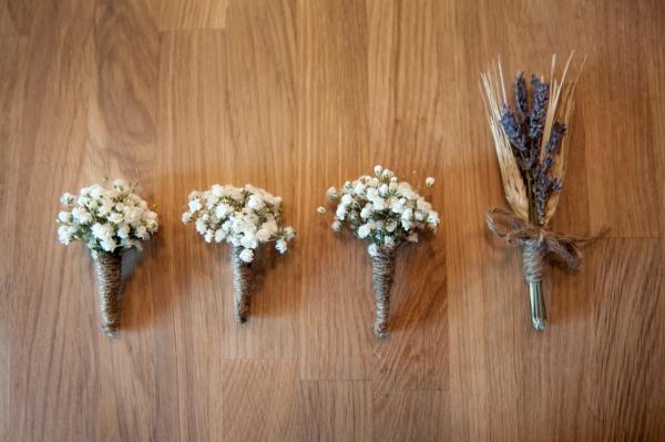 Toronto Wedding Photography_0001