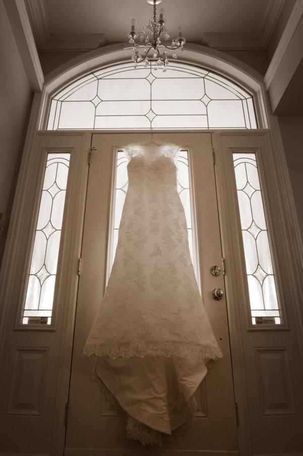 Toronto Wedding Photography_0003