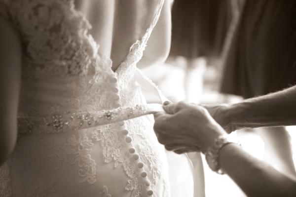 Toronto Wedding Photography_0007