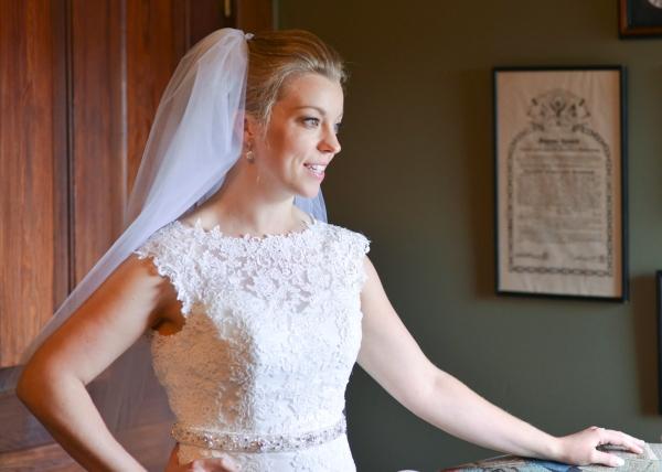 Toronto Wedding Photography_0009