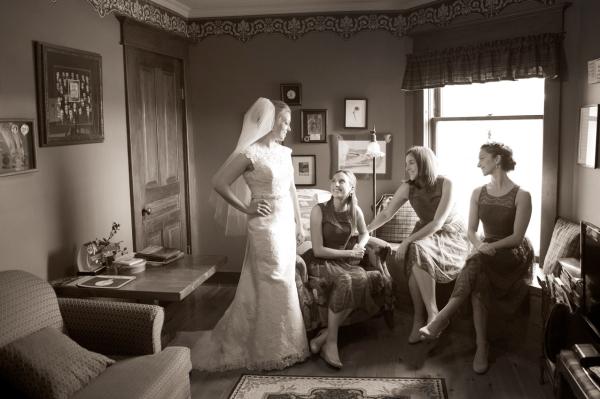 Toronto Wedding Photography_0010