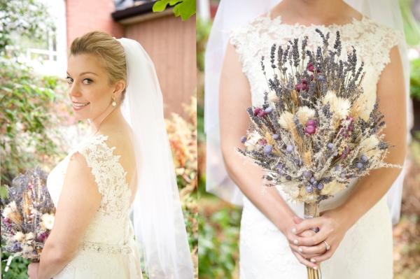 Toronto Wedding Photography_0012
