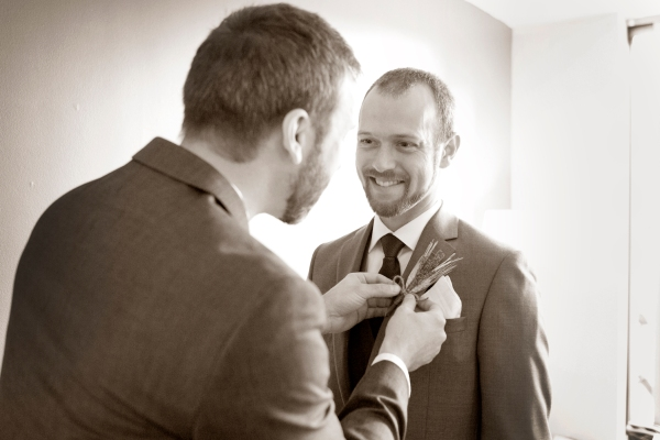Toronto Wedding Photography_0014