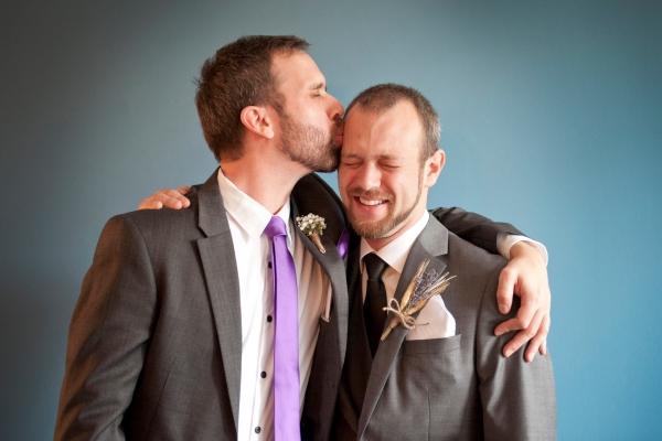 Toronto Wedding Photography_0015