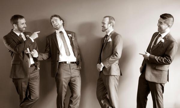 Toronto Wedding Photography_0016