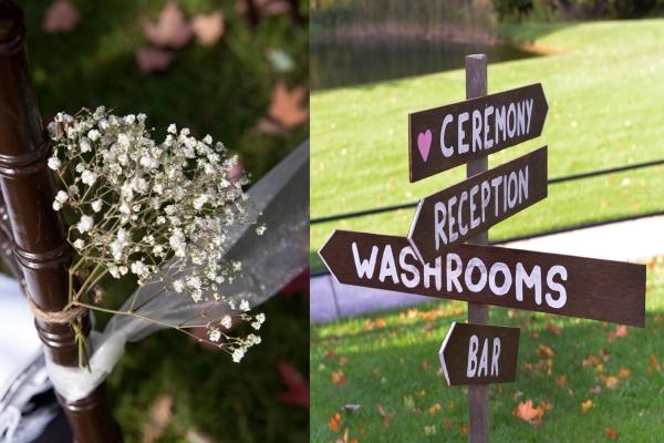 Toronto Wedding Photography_0018