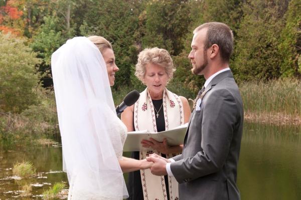 Toronto Wedding Photography_0020