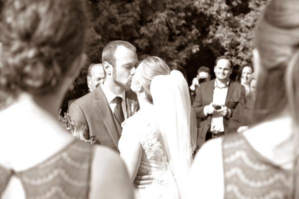 Toronto Wedding Photography_0022