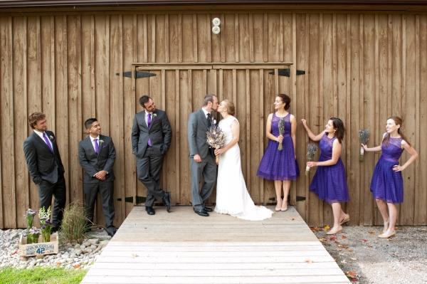 Toronto Wedding Photography_0024