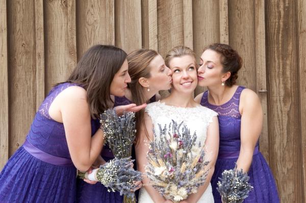 Toronto Wedding Photography_0025