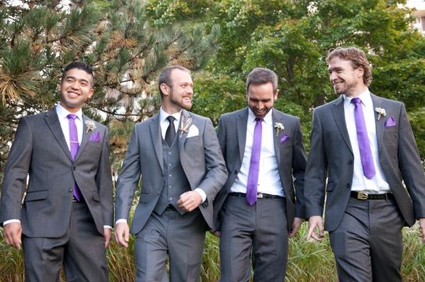 Toronto Wedding Photography_0026