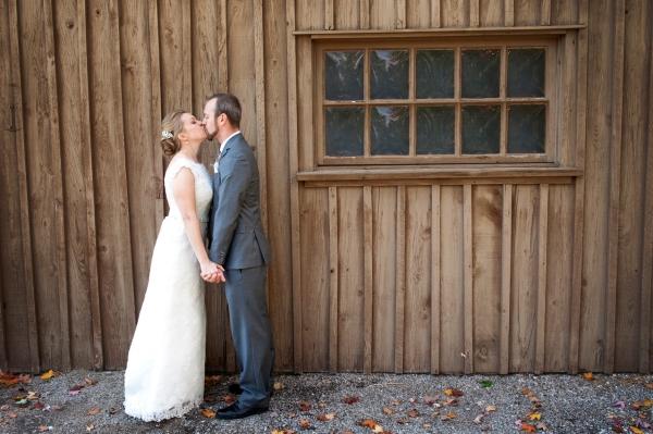 Toronto Wedding Photography_0032