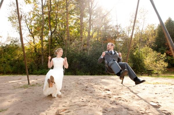 Toronto Wedding Photography_0035